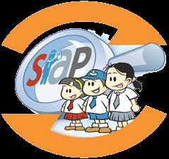 PPDB SMAN 1 Ungaran Tahun Ajaran 2019/2020