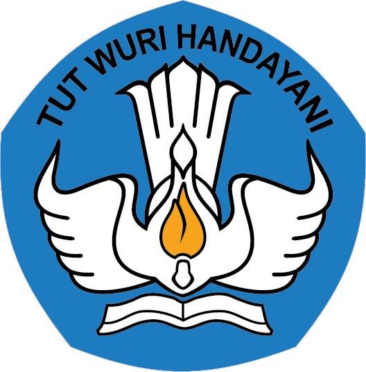 Ujian Nasional Perbaikan (UNP) 2019