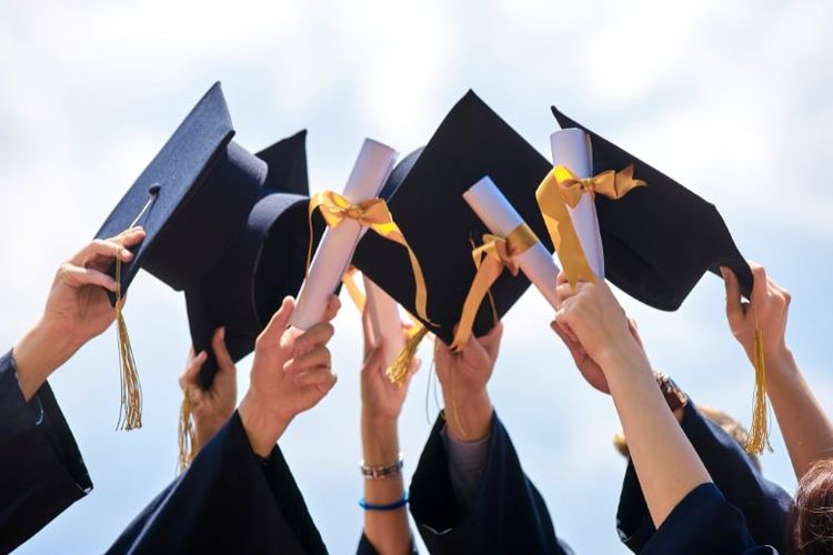 Pengumuman Kelulusan Peserta Didik Kelas XII TP 2019/2020